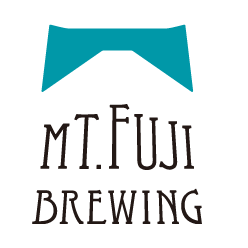 Mt.Fuji Brewing LOGO